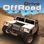 OffRoad Drive Desert Hack Resources (Android/iOS) proof
