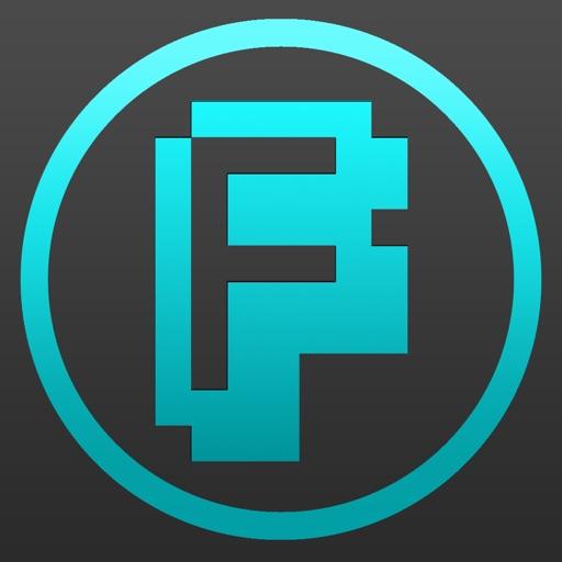 Flamboygen iOS App