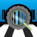 Icon for VIN проверка авто по гибдд: вин код автокод дтп