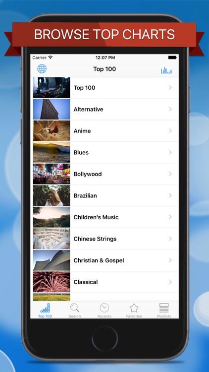 Freetubespot app