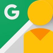 Google Street View App für Android und iOS erhält mit Update neue Funktionen