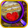 Mysterious Commitment - Free Hidden Objects game Wiki