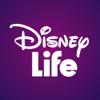 DisneyLife: Watch Disney Movies, TV, Books & Music Wiki