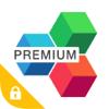 OfficeSuite for MobileIron