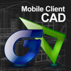 DWG FastView-CAD drawing and viewer