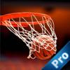 A Basket Ball Rope PRO Wiki