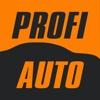 ProfiAuto Usługi (Serwis)