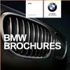 BMW brochures FR