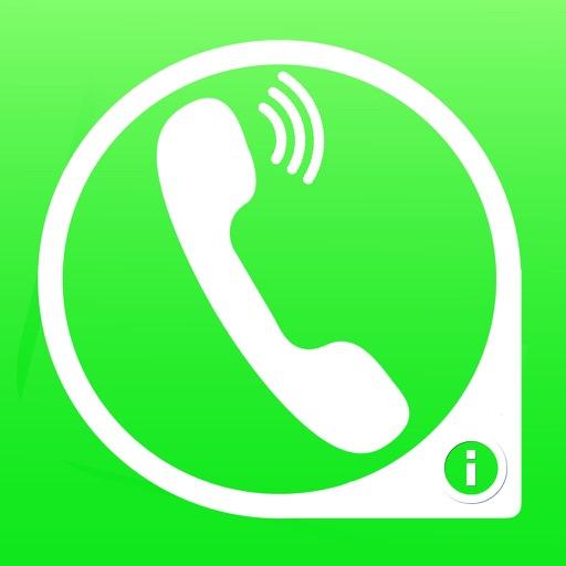 智能IP拨号+号码归属地[通讯录]