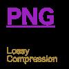 PngBatchCompressor
