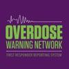 Overdose Warning Network