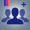 Followers for Instagram - InstaFollow Follow Tool