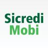 Sicredi Mobi para iPad
