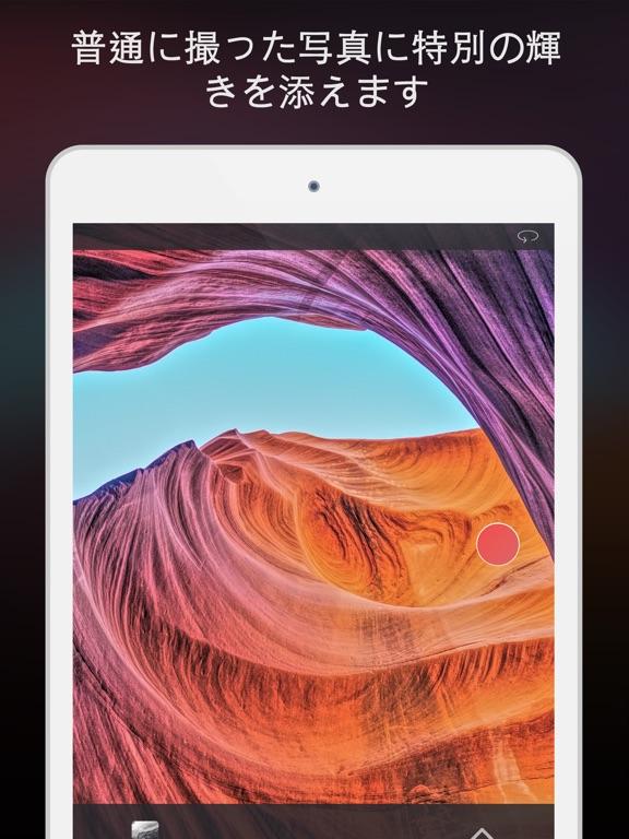 http://is2.mzstatic.com/image/thumb/Purple111/v4/11/f6/03/11f603dd-da61-8ac8-124a-ed61b429c61d/source/576x768bb.jpg