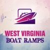 West Virginia Boat Ramps