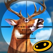 Deer Hunter Classic Hack Deutsch Gold and Cash (Android/iOS) proof