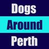 Dogs Around Perth