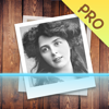 Photo Scanner Pro- Scan old photos and keep memory