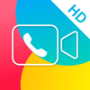 JusTalk HD - The Best Video Call