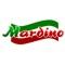 23.Pizzeria Mardino