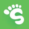 步步行程助手 - 自由行行程规划工具及旅游攻略