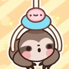 Clawbert - HyperBeard Games LLC