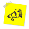 Big Megaphones Sticker Pack Wiki