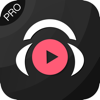 Voice Editor with Special Effect Pro