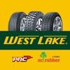 Westlake Tyres Catalogue