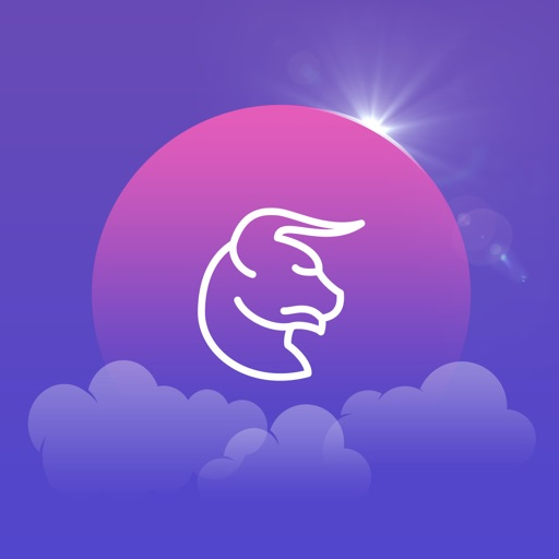 Astral Coach - Personal Astrology Assistant App Ranking & Review