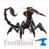 无尽之血 - 硬派独立动作游戏全视角重金属打击