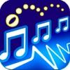 Music Cube - Magic Music Box piano rhythm game