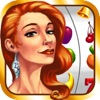 Slots Tycoon — Free Casino Slot Machines