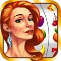 Slots Tycoon - Free Casino Slot Machines icon
