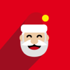 Santa Claus Calls You Video + Catch Santa Claus