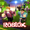 download ROBLOX