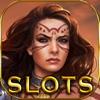Slots — The Sorcerer Alliance