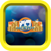 Aaa Crazy Jackpot Multiple Slots - FREE Star Slots Wiki
