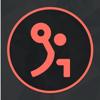 Fitbod Workout Log: Strength Lifting Bodybuilding