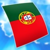 Declan Portuguese FlashCards for iPad