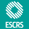 ESCRS Winter Meeting 2017