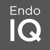 DENTSPLY ENDO IQ