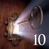 密室逃脫經典系列10:逃出廢棄倉庫