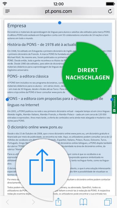 Definition, Rechtschreibung, Synonyme und Grammatik von 'definieren' auf Duden online nachschlagen. Wörterbuch der deutschen Sprache.