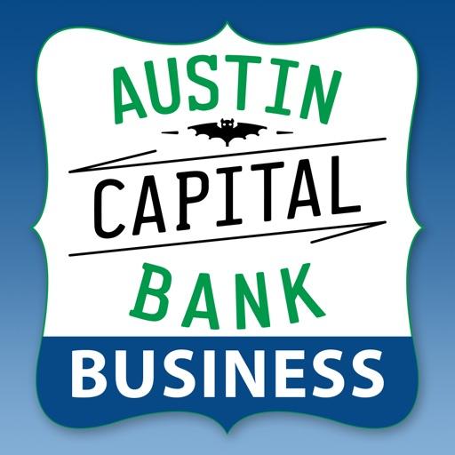 Austin Capital Bank-Business