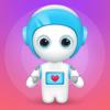 南京阿凡达机器人科技有限公司 - i宝机器人  artwork