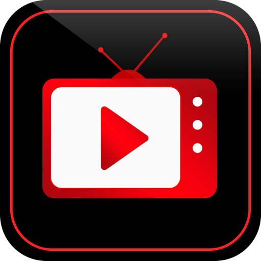 TV for YouTube