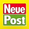 Neue Post: Schlager-Stars und Adel