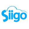 SIIGO Nube