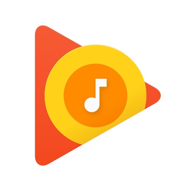 Google Play Music Subscribe Iphone